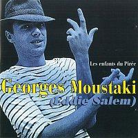 Georges Moustaki – Les Enfants Du Pirée