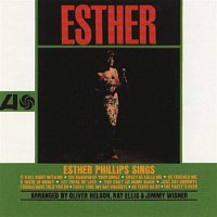 Esther Phillips – Esther Phillips Sings