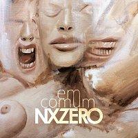 NX Zero – Em Comum