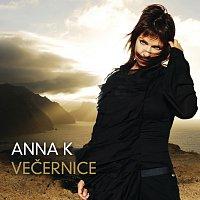 Anna K – Vecernice