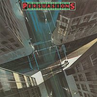 The Persuasions – Chirpin'