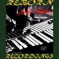 Lionel Hampton – Crazy Rhythm (HD Remastered)