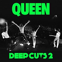 Queen – Deep Cuts [Vol. 2 / 1977-1982]
