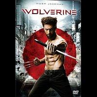Různí interpreti – Wolverine