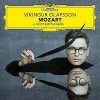 Víkingur Ólafsson – Mozart: Adagio in E Flat (Arr. Ólafsson from String Quintet No. 3 in G Minor, K. 516)