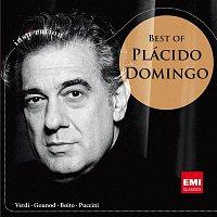 Plácido Domingo, Bruno Bartoletti – Best of Plácido Domingo (International Version)