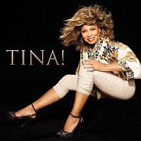 Tina Turner – Tina!