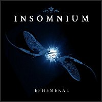 Insomnium – Ephemeral