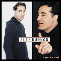 Alex Bugnon – As Promised