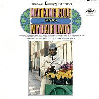 Nat King Cole – Sings My Fair Lady