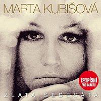 Marta Kubišová – Zlatá šedesátá
