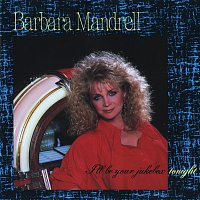 Barbara Mandrell – I'll Be Your Jukebox Tonight