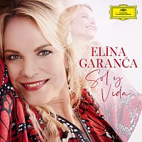 El?na Garanča, Orquesta Filarmónica De Gran Canaria, Karel Mark Chichon – Sol y Vida