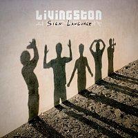 Livingston – Sign Language
