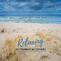 Richie Aikman, Paula Kiete, Chris Snelling, James Shanon, Chris Mercer, Max Arnald – Relaxing Instrumental Covers: 12 Chilled and Calm Classical Pieces