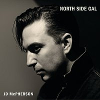 JD McPherson – North Side Gal