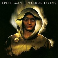 Weldon Irvine – Spirit Man