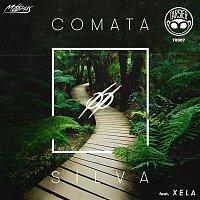 Moophs – Comata Silva (feat. Xela)