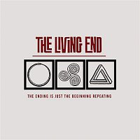 The Living End – The Ending Is Just The Beginging Repeating
