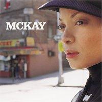 McKay – McKay
