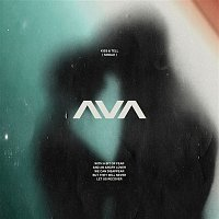 Angels & Airwaves – Kiss & Tell