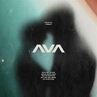 Angels & Airwaves – Kiss & Tell