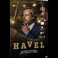 Různí interpreti – Havel