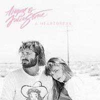 Angus & Julia Stone – A Heartbreak