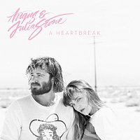 Angus & Julia Stone – A Heartbreak