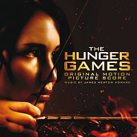 James Newton Howard – The Hunger Games: Original Motion Picture Score