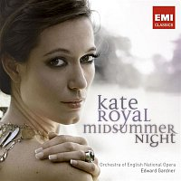 Kate Royal – Kate Royal: Midsummer Night