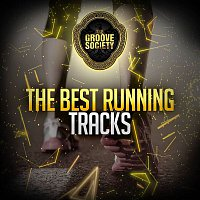 Alesso Bomba – The Best Running Tracks