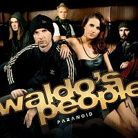 Waldo's People – Paranoid