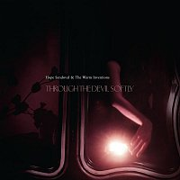 Hope Sandoval, the Warm Inventions – Through The Devil Softly