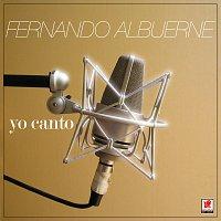 Fernando Albuerne – Yo Canto