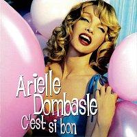 Arielle Dombasle – C'est si bon