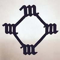 Kanye West, Theophilus London, Allan Kingdom, Paul McCartney – All Day