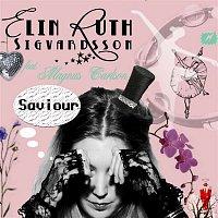 Elin Ruth Sigvardsson – Saviour