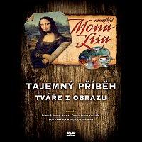 Různí interpreti – Muzikál: Mona Lisa (Tajemný příběh tváře z obrazu)