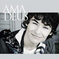 Amadeus – Amadeus