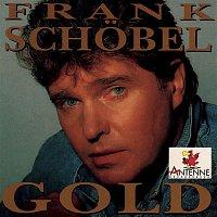 Frank Schöbel – Gold