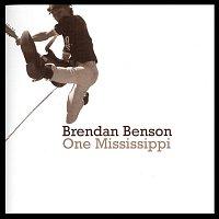 Brendan Benson – One Mississippi
