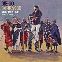 Diego Carrasco – No M´Arrecojo [50 Anos En Familia]