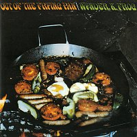 Wynder K. Frog – Out Of The Frying Pan