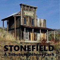 Stonefield – A Tribute to Johnny Cash