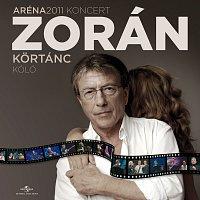Zorán – Aréna 2011 CD