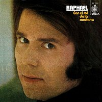 Raphael – Con el Sol de la Manana