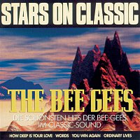 Classic Dream Orchestra – Stars On Classic - The Bee Gees