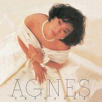 Agnes Chiang – Xin Qu Yu Jing Xuan
