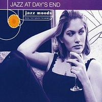 Různí interpreti – Jazz At Day's End [Reissue]